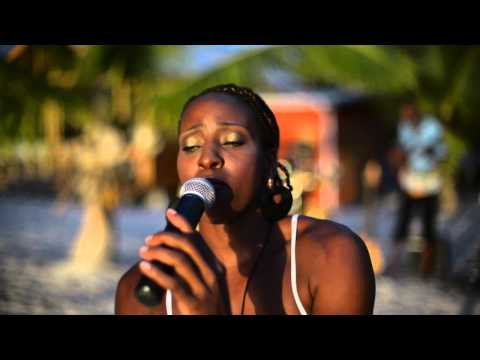 Maroon 5 - Maps (Reggae Cover by Spirited Band)