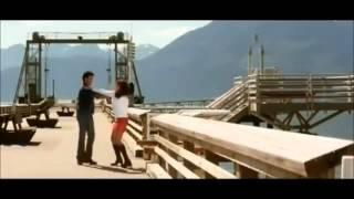 أغنية جانى ايهاب توفيق رقص ريتيك روشان و ايشا ديول