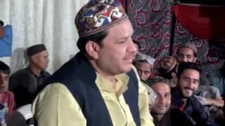 New Kalam 2016 Qamar Shahbaz Fareedi New    Naats 2016 2017 Shabaz Qamar Fareedi