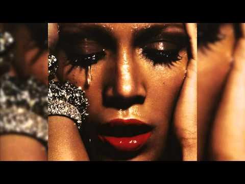 Jennifer Lopez - Everybody