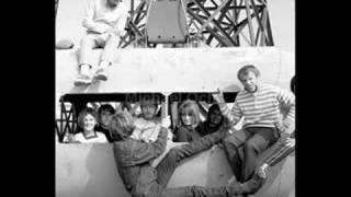 Vídeo 176 de Beach Boys