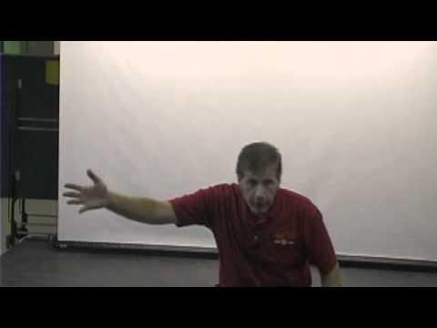 YouGroupie 8-3-2011