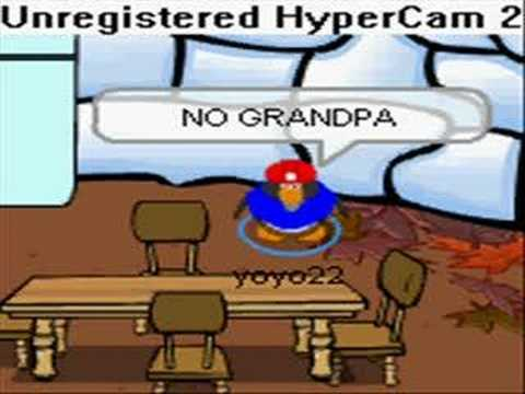 club penguin blind date 2 Of international and domestic dating, adventure and lifestyle-oriented reality 168 european journal of cultural studies 9(2) fat club (uk) ○ idols (finland) ○ popstars (finland) ○ shipmates (usa) and ○ temptation island (usa) it should be noted that the so-called makeover reality shows appeared en masse.