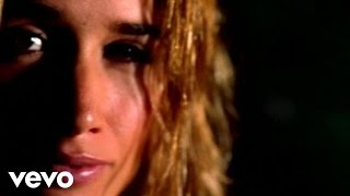 Watch Heather Nova London Rain nothing Heals Me Like You Do video