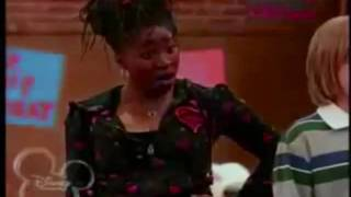 The Best Of Nia Moseby
