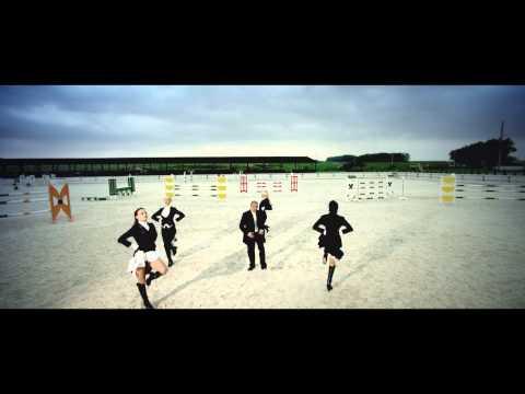 Смотреть клип АРМИЯ ft. DJ Mendez - Let Me Be