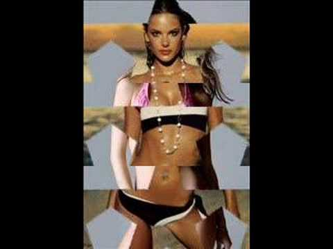 Mankenvideo.net Sexy models, mankenler, Pınar altuğ, Gülben