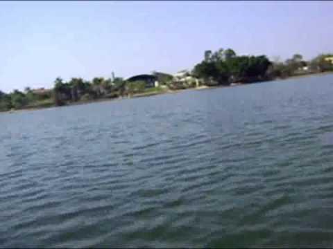 vendo barco levefort mais motor yamaha 15 hp ano 2011