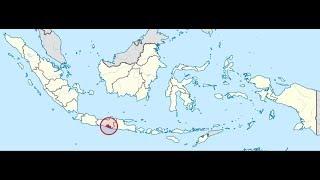 Download Lagu Lirik Lagu Nusantara - Pitik Tukung -  Yogyakarta Gratis STAFABAND
