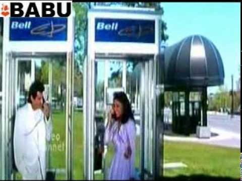 Piyar Kiya Hai Chori Chori By Mohabbat (1997)