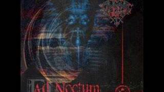 Watch Limbonic Art The Dark Paranormal Calling video