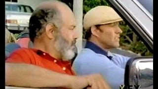 TRAPPER JOHN MD - Ep: Whose Little Hero Are You ? [Full Episode] 1979- Season 1 Episode 11