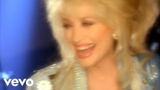 Watch Dolly Parton Silver Threads And Golden Needles video