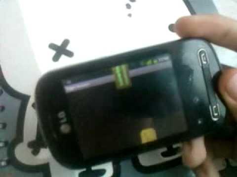 Metal slug 3 para android (tiger arcade)