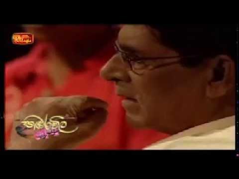 Muwa Muktha Latha  මුව මුක්ත ලතා... video
