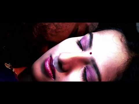 Gudnet Production Film ! Cyber Crime Trailer ! Hindi Film Cyber Crime Trailer