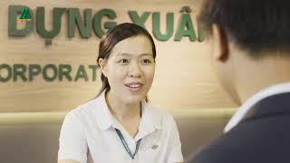 Chủ Đầu Tư Xuân Mai|NguyenHien.Vn