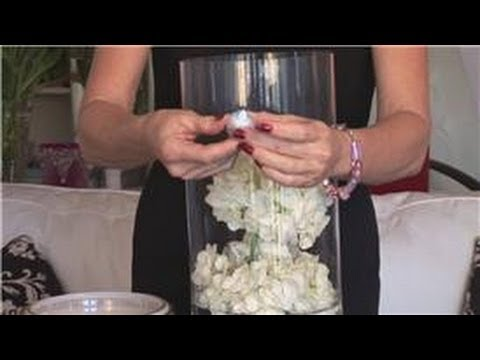 Elegant Centerpiece Ideas Creative Centerpieces To Make
