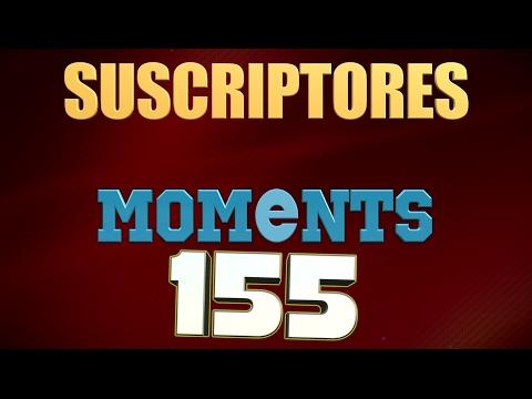 Download Lagu SEMANA 155 | SUSCRIPTORES **** MOMENTS (League of Legends) MP3 Free
