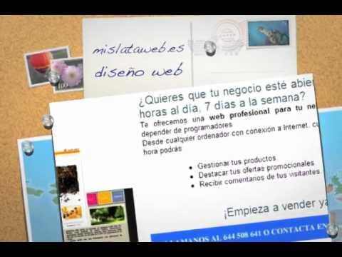 Empresa Diseño web Valencia. Posicionamiento web SEO Valencia. Diseño tienda online Valencia