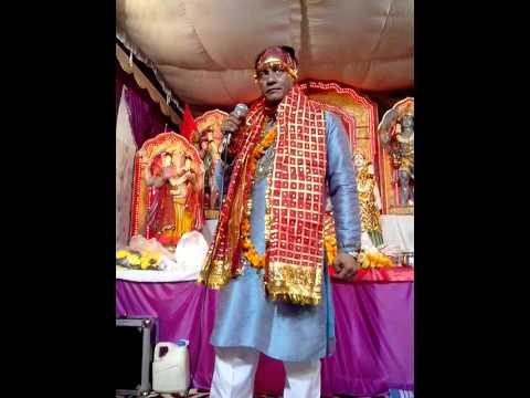 Suraj & Party Betiya Kyu Parai Hai..... video