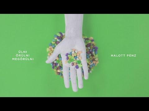 Halott Pénz - Sehol (feat Bérczesi Robi)