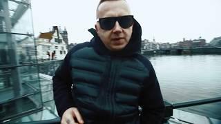 Teledysk: Borixon - JACKIECHAN feat. ReTo