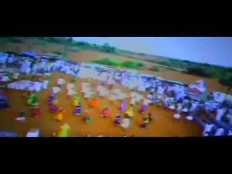 Yamudu (2010) - Cam-Rip - XviD - Mp3 - 1CD - Team RockerZ.avi...