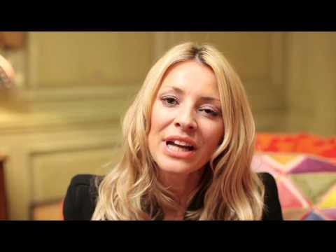 The Camera Never Lies - a novel, by Tess Daly