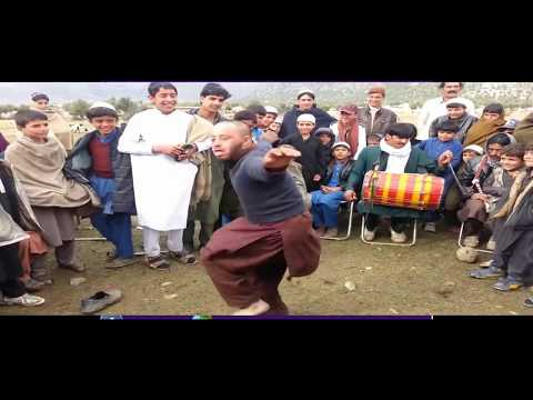 Funny Dance in Pakistan funny videos 2018 | funny dance in pakistani marriage | fun maza