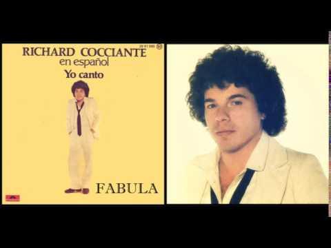 Riccardo Cocciante - Fiaba