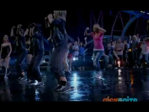 School Gyrls - Get Like Me feat. Mariah Carey OFFICIAL MUSIC VIDEO HQ Music Videos