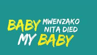 Rayvanny  Chombo Official Lyrics