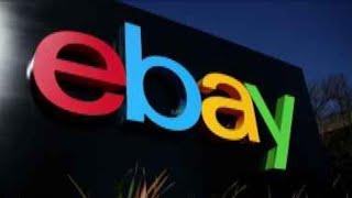 eBay sues Amazon and other MoneyWatch headlines