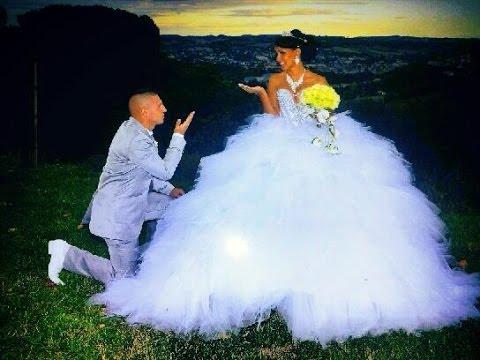 Mariage marocain gitan youtube - Youtube mariage gitan ...