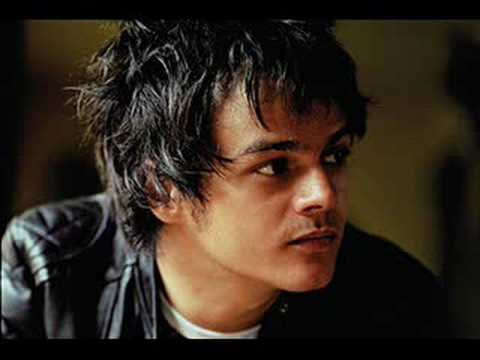 Jamie Cullum - Well You Needn