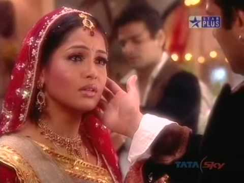 Robbie & Kasturi Get Married (last Episode) video