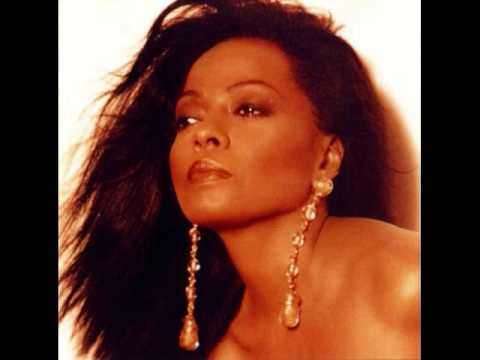 Diana Ross - Theme From Mahogany