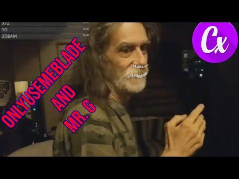 Crackhead NEIGHBOR g<br><iframe title=