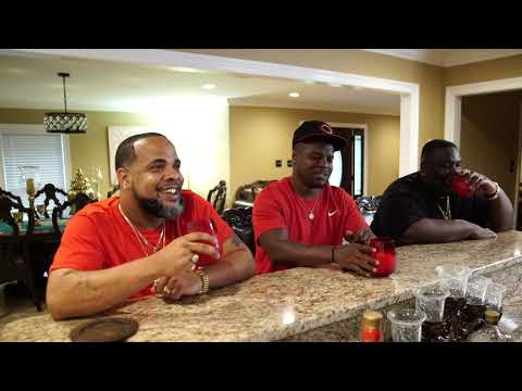 Tyree Neal   I'm Missing My Baby  Official Music Video