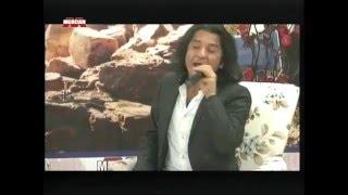Download Lagu HÜSEYİN AKAR LEYLİ DE LEYLİ Gratis STAFABAND