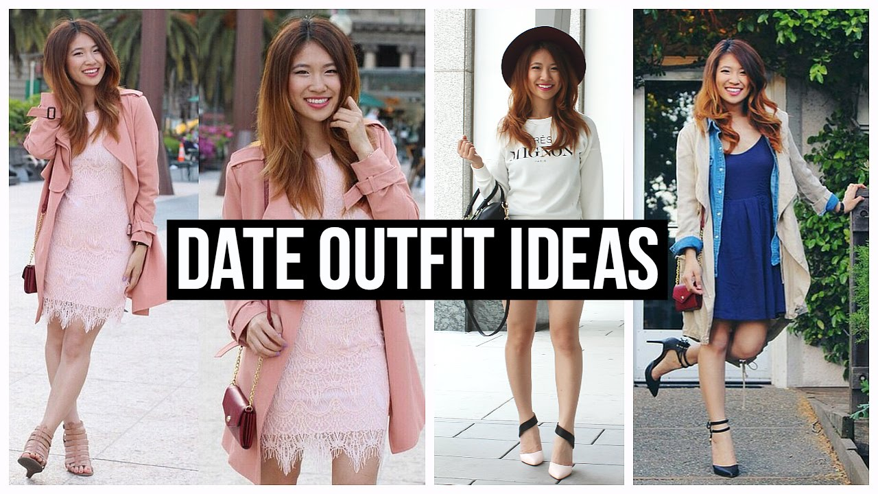 Date Outfits Spring Date Outfit Ideas Spring 2015