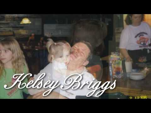 Kelsey Smith Briggs - Always in my Heart
