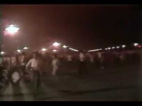 纪录片天安門 Tiananmen Square protests Part.16of20