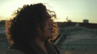 Watch Chris Medina One More Time video