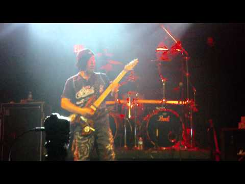 LOUDNESS -