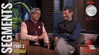 Paisa Paisa - Satyamev Jayate Season 2 | Ep 4 | 'Hamara Paisa, Hamara Hisaab' (Part 2) - Malayalam