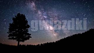 DWF - Gwiazdki