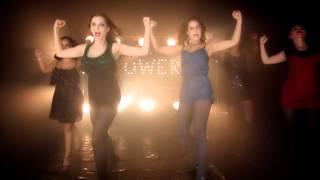 Rachel Bloom - We Don