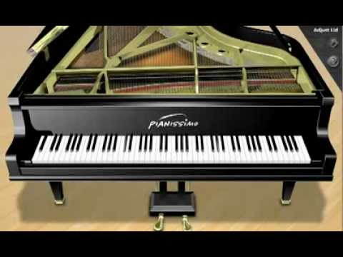 Tum Se Hi - Jab We Met - Piano Instrumental Cover  - Manoj Yarashi...